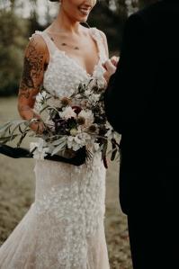 shooting-inspiration-mariage-romantique-toulouse