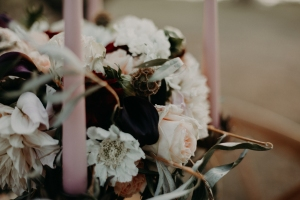 shooting-inspiration-mariage-romantique-toulouse