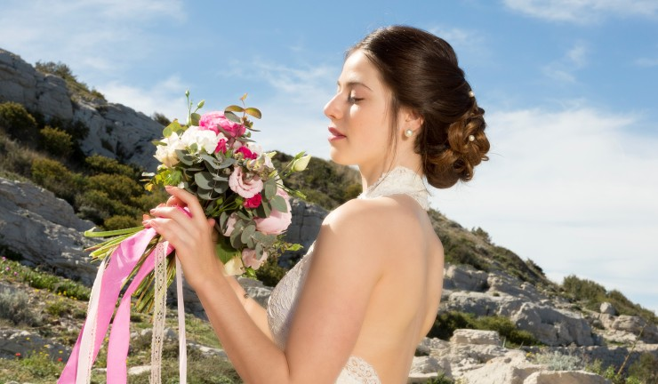 mariage-robe-de-mariee-salon-alliance-toulouse