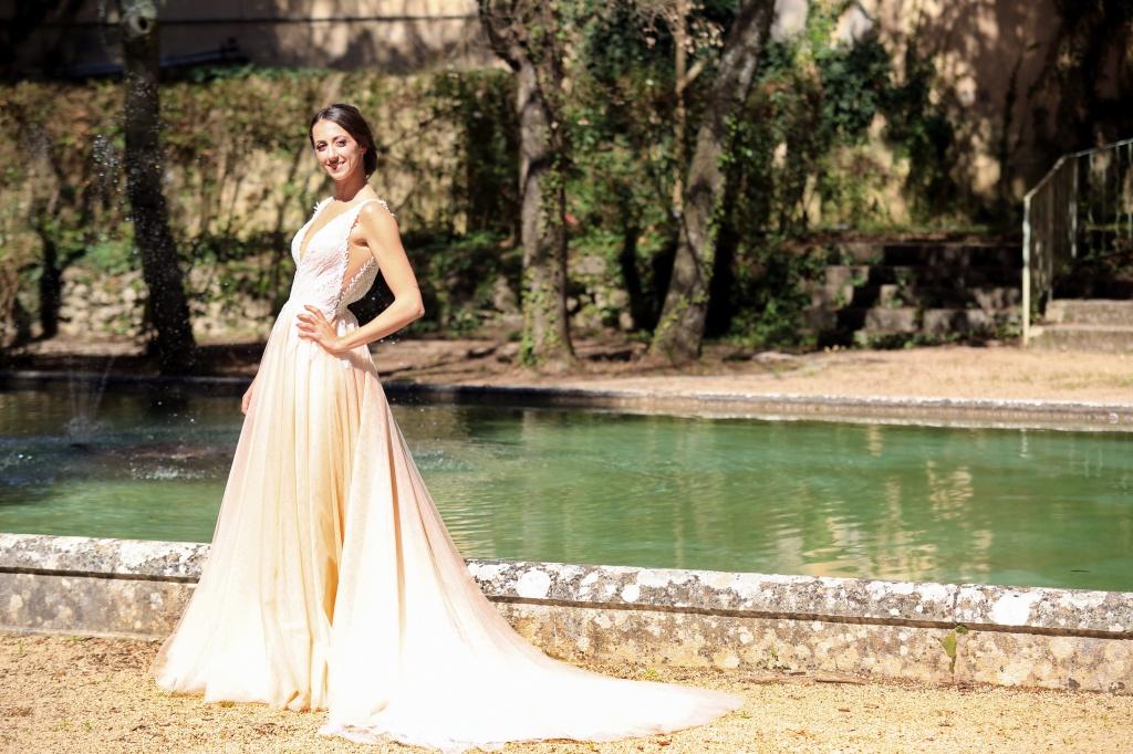 evenement-mariage-digital-provence
