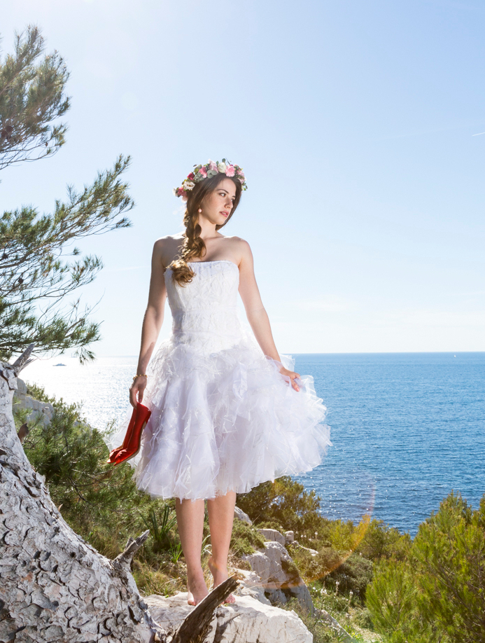 evenement-mariage-provence