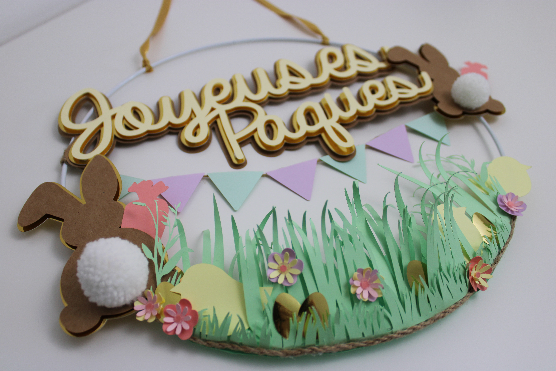 decoration-paques-eco-friendly-handmade-2021