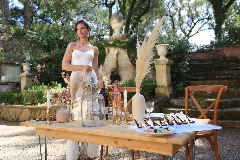 Salon-du-mariage-festival-mariage-marseille-aix-aubagne
